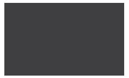Аура-Сома. Лариса Велькович. Официальный сайт Aura-Soma в РФ